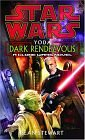 Yoda DarkRendezvous
