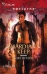 Guardian's Keep