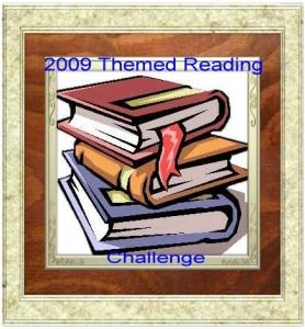2009themedreading-278x300