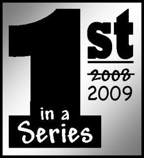 1stinaserieslarge2009