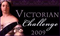 victorian_challenge_button