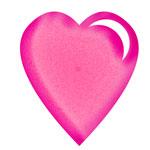 pink-heart-clipart-081