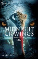 Midnight Cravings