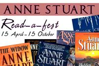 anne-stuart-read-a-fest-02