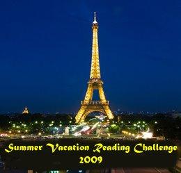 paris-challenge